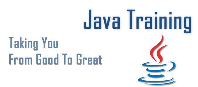 Top class Java Training at Uttara and get placed in best companies